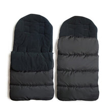 Load image into Gallery viewer, Winter Warm Stroller  Sleeping Bag: Windproof For Infant