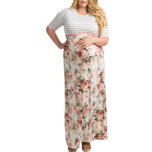 Womens Clothing Dresses Maternity