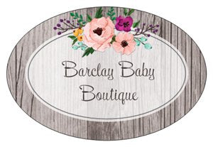 Barclay Baby Boutique