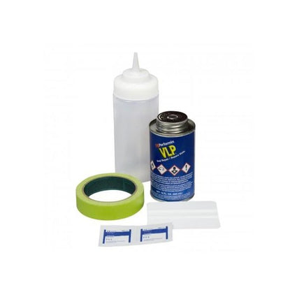 Seam VLP Kit for Roll Outs