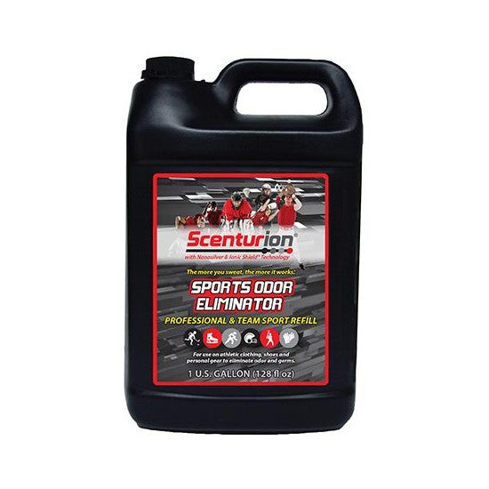 FUJI Odor Eliminator - 1 gallon