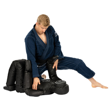 FUJI Grappling Dummy