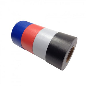 Roll Out Mat Tape
