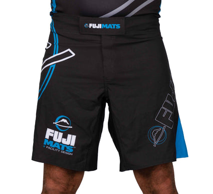 FUJI Mats Grappling Shorts