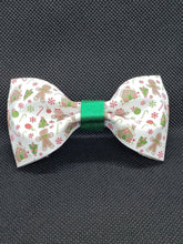 Load image into Gallery viewer, Boys Bow Ties - LilChic BabyBug Boutique LLC