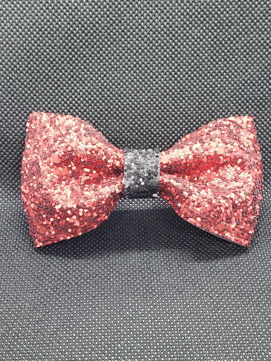 Boys Bow Ties - LilChic BabyBug Boutique LLC