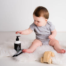 Load image into Gallery viewer, Busy Body™ Baby Lotion (Lavender & Chamomile) - LilChic BabyBug Boutique LLC