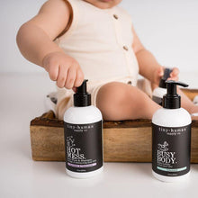 Load image into Gallery viewer, Hot Mess™ Shampoo & Baby Wash (Lavender & Chamomile) - LilChic BabyBug Boutique LLC