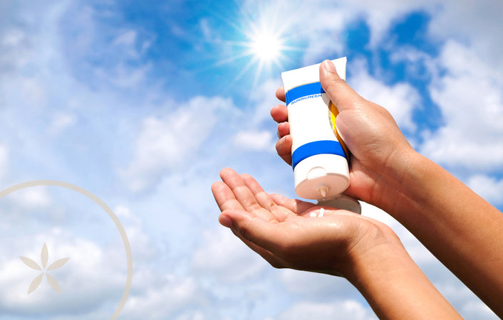 Sunscreen: Prevent or Cause Skin Cancer?