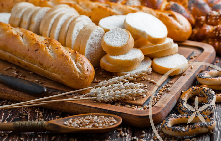 The Problem with White Bread and Healthiest Breads To Eat