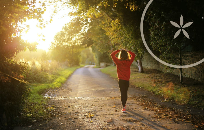 Boost Your Motivation with this 7 Step Morning Routine