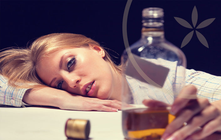 Alcohol: Keys to overcoming dependency and abuse