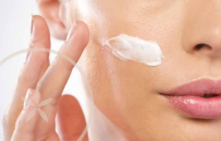 Oily Skin: Causes & Self Care Remedies