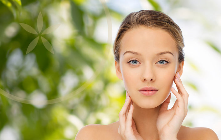 7 Secrets to Supple, Youthful, Healthy Skin