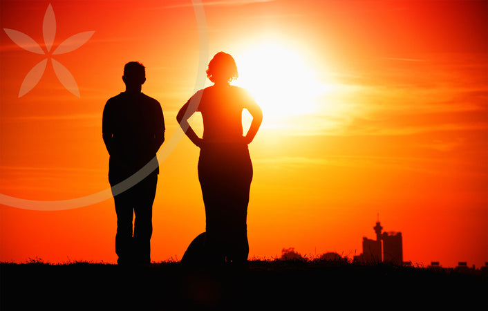 Sun Gazing: An ancient practice with modern day benefits
