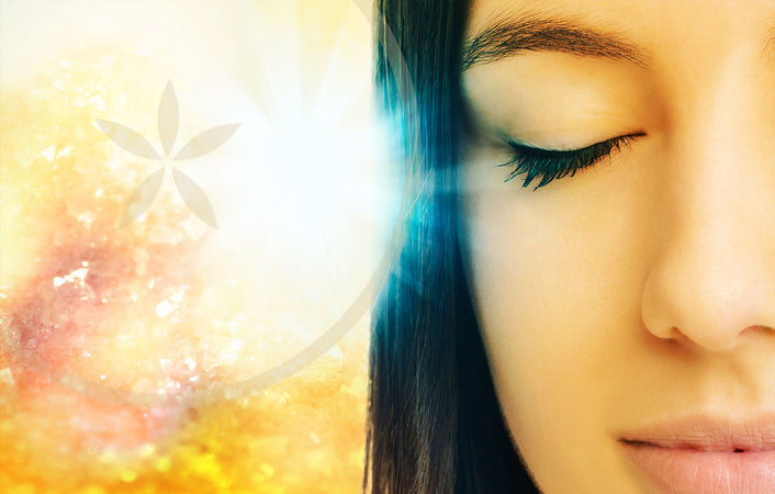 5 Ways To Heal With The Power Of The Mind