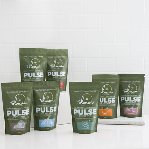 https://tolmanselfcare.com/collections/pulse-sacred-meal