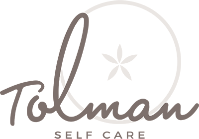 Tolman Self Care