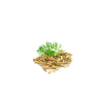 Fennel Essential Oil | dōTERRA