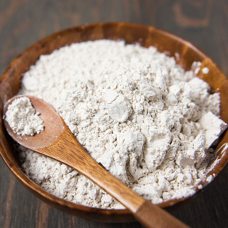 Diatomaceous Earth | Australian Food Grade