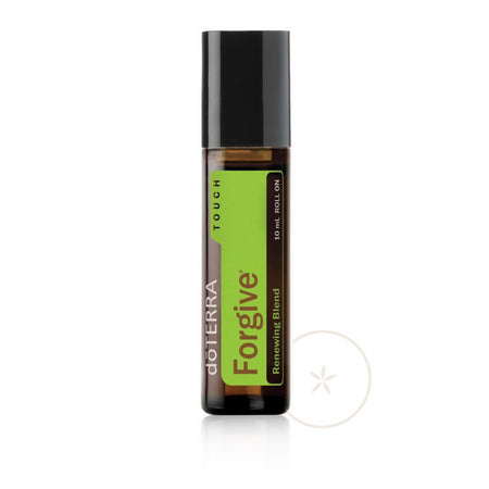 Forgive Essential Oil Blend | dōTERRA