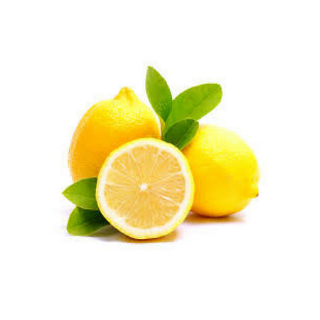 dōTERRA Lemon Essential Oil