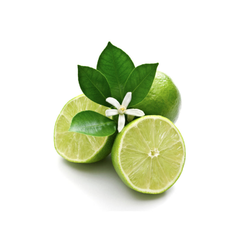 dōTERRA Lime Essential Oil