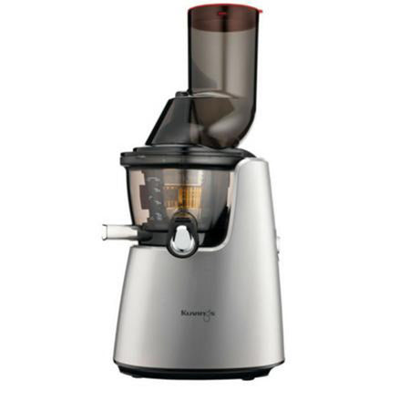 Kuvings Elite C7000 Cold Pressed Professional Juicer