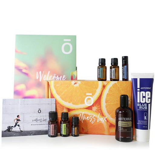 active-sport-wellness-box-doterra-tolman-self-care-essential-oils
