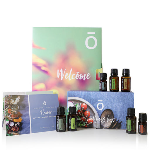 gourmet-doterra-cooking-wellness-box-by-tolman-self-care