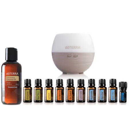 home-essentials-kit-doterra-hek-tolman-self-care