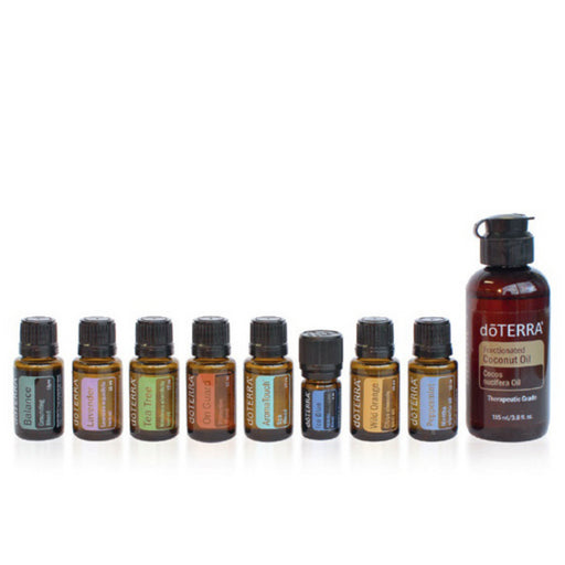 aromatouch-doterra-wholesale-enrollment-kit-tolman-self-care