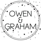 Owen and Graham
