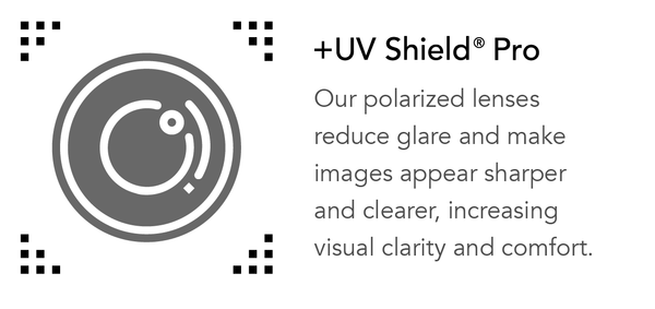 Kooper UV Shield Pro Icon