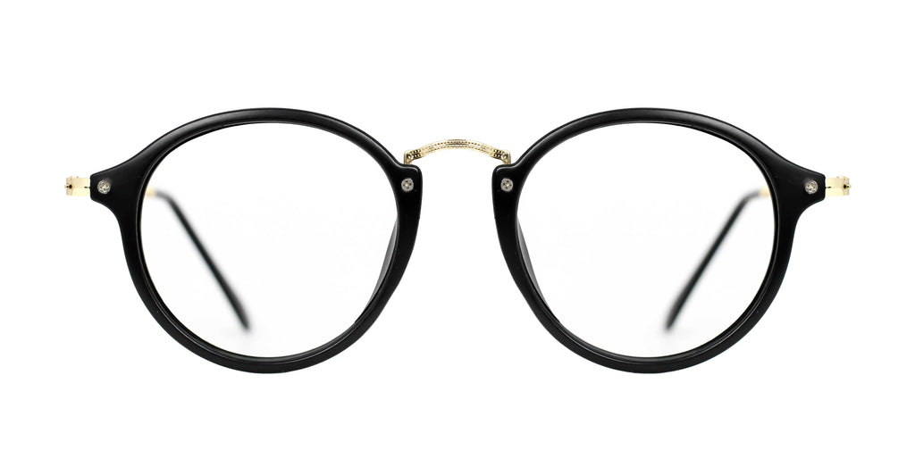 Quinn +Blue Light® - Kooper Eyewear