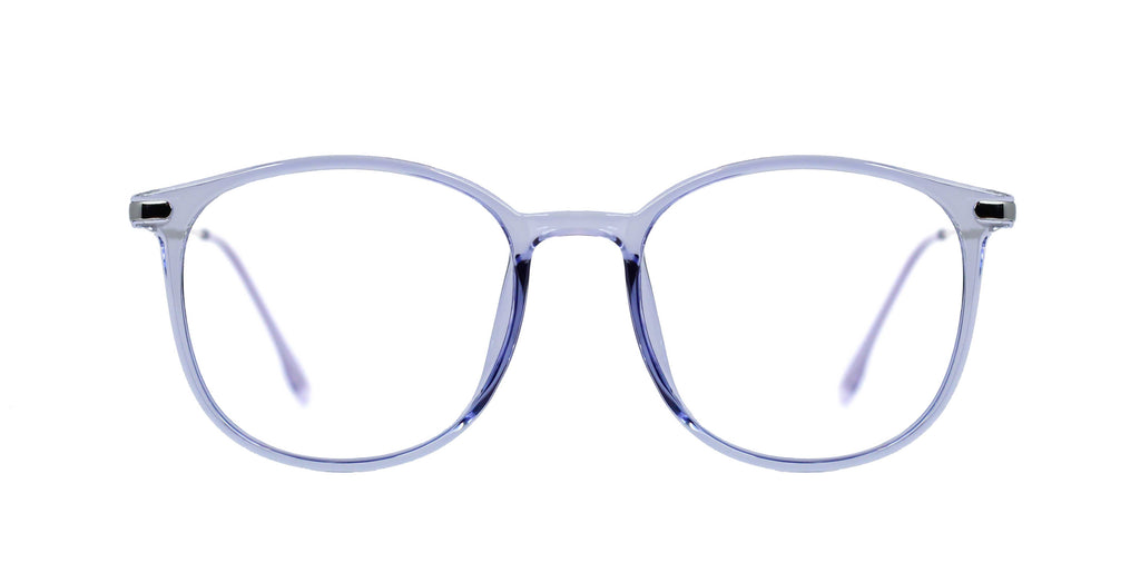 Kooper Eyewear - Archer Blue Light Glasses