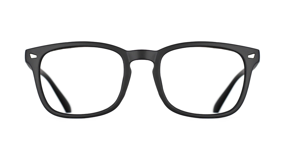 Hunter +Blue Light® - Kooper Eyewear