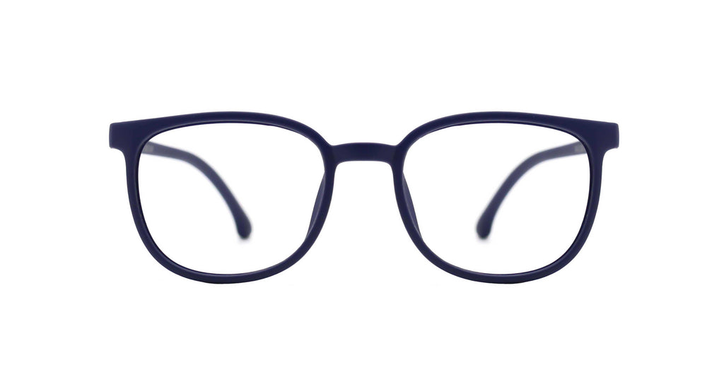 Kooper Eyewear Blue Light Glasses - Remi +Blue Light®