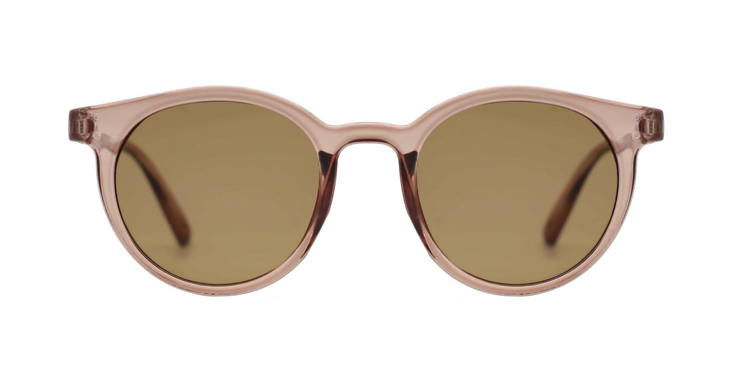 Kooper Eyewear Sunglasses - Dallas +UV Shield®
