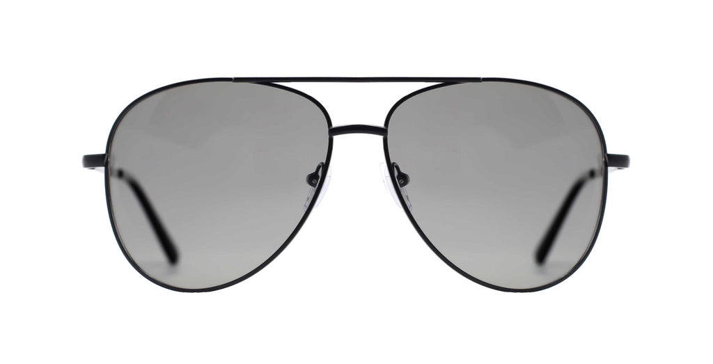Kooper Eyewear Sunglasses - Ellis +UV Shield®