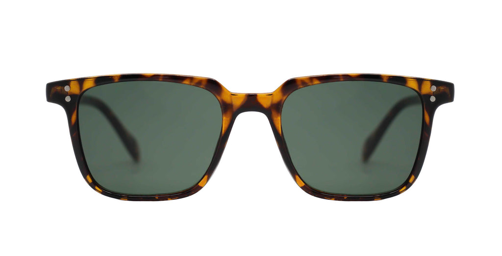 Kooper Eyewear Sunglasses - Tatum +UV Shield®