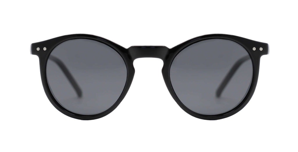 Kooper Eyewear Sunglasses - Wren +UV Shield®
