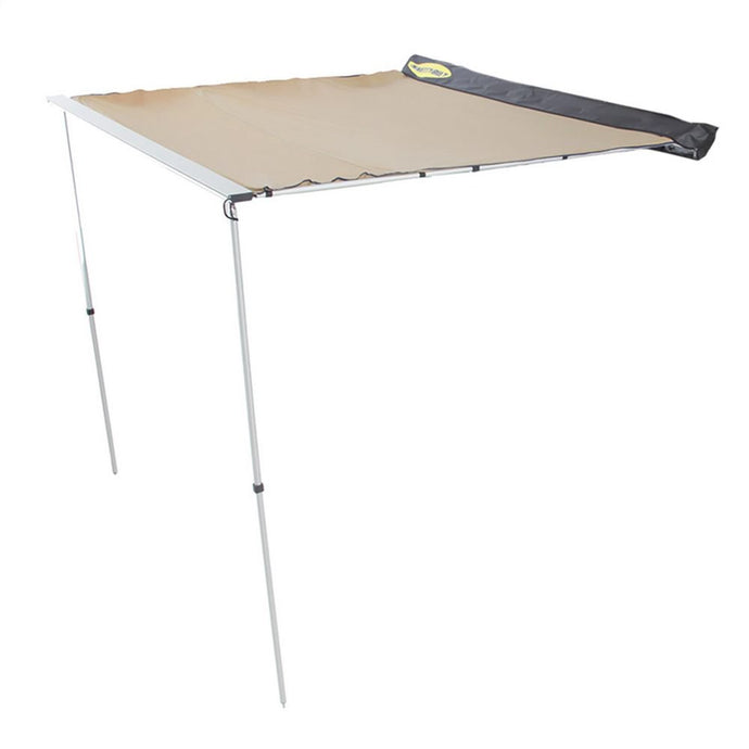 Smittybilt Retractable Awning - 2787