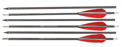 Take Down Arrows - 12 pack - Xpectre