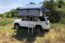 Load image into Gallery viewer, Vagabond XL Rooftop Tent