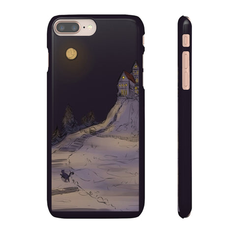 Case 6 iPhone