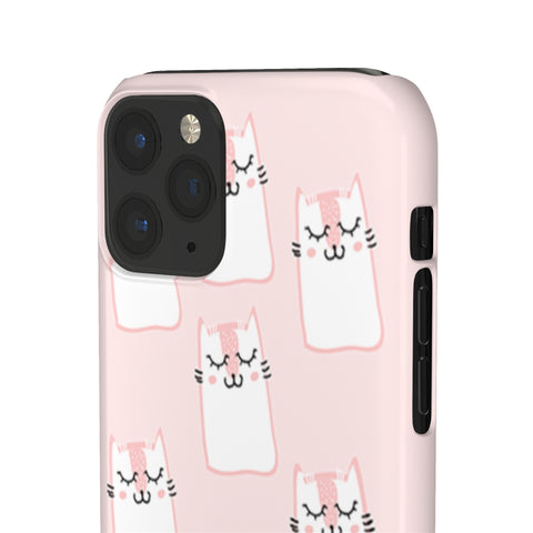 Case 1 iPhone