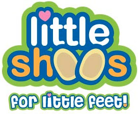 Little Shoos