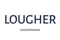 Lougher Contemporary V2