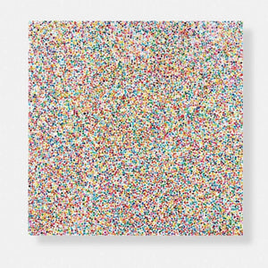 Damien Hirst, H5-1 Gritti, 2018 | Lougher Contemporary